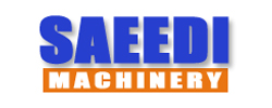 Saeedi Machinery